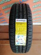 Charmhoo Wildtrac H/T, 265/70R16