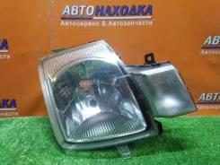 Фара Suzuki Alto HA24S K6A, передняя правая [339263]