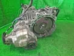 Акпп Mazda Atenza, GY3W; GG3S; GG3P, L3VE; 4WD, 1 Poddon F9852 [073W0046671]