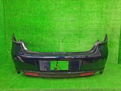 Бампер Mazda Atenza, GH5FP; GH5AP; Ghefp [003W0050164], задний