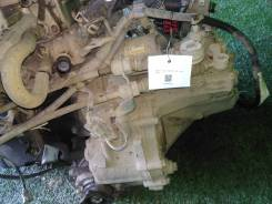 Мкпп Honda Partner, EY8, D16A; S22 F5435 [072W0005826]