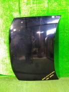 Капот Chevrolet Trailblazer, GMT360 [009W0030620]