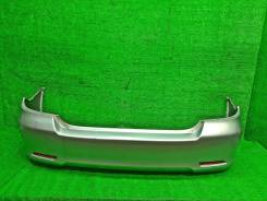 Бампер Toyota Allion, ZZT240; NZT240; AZT240; ZZT245 [003W0049999], задний