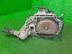 Акпп Honda Accord, CL8, K20A; MRCA J1242 [073W0047929]