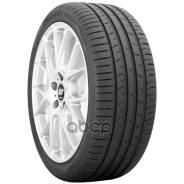 Toyo Proxes Sport, 255/45 R19