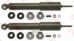 Амортизатор Передний Lada 2101-2107, 2121 Jgt178t TRW арт. JGT178T TRW JGT178T