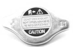 Крышка Горловины Радиатора Acura: Tlx 3.5 I-Vtec Awd 14- Aston Martin: Cygnet 1.3 11-13 Citroen: C1 1.0 05- Daewoo: Matiz 0.8/1.0 98- Daihatsu: Charade 1.33 16v 11- Vernet арт. RC0040