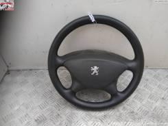 Руль Peugeot 807 под заказ