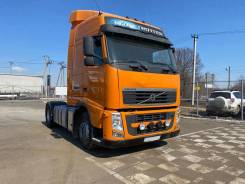 Volvo FH12, 2013