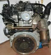 Двигатель Hyundai Grand Starex D4CB Euro V 2012- Видео тестирования! в наличии