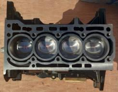 Двигатель Short (Блок в сборе) VW 1.4 EA111 03C 100 091 T( BMY, BLG, BWK, CAVA, CAVB, CAVC, CAVD, CAVE, CAVF, CAVG ) Turbo + Charger. [03C103011AR]