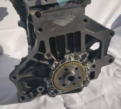 Двигатель без навесного 1.4 TSI EA111 VW ( CAXA , CAXC , CFBA ) Новый. [03C100036]