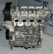 Двигатель 1.4 TSI EA211 CHPB / CZDA / CHPA / CZDB / CZTA / CHPC / CXSA / CXSB / CZCA / CZCB / CZCC комплектации SUB ( без навесного).
