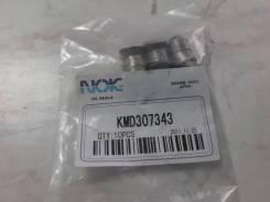 Колпачок маслосъёмный NOK KMD307343