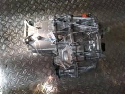 Двигатель Tesla Model X (15-20) 2019 [147800001C]