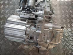 Двигатель Tesla Model X (15-20) 2019 [150897700A]