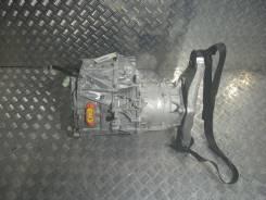 Двигатель (ДВС) 1478000-01-С Tesla Model X (15-20)
