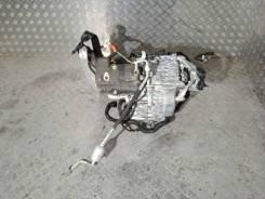 Двигатель (ДВС) 1478000-01-C Tesla Model X (15-20)