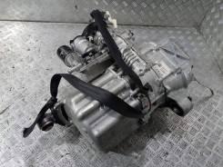 Двигатель (ДВС) 1037000 Tesla Model X (15-20)