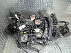 Двигатель Rover 200 2 1999 [0925446414]