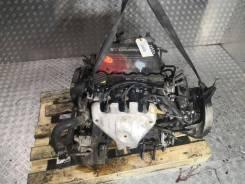Двигатель Daewoo Nubira j150 1999 [0923344507]