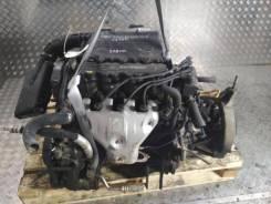 Двигатель Daewoo Nubira j150 1999 [0923344802]