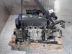 Двигатель (ДВС) 14K4F Rover 45