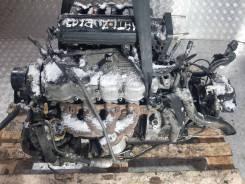 Двигатель Daewoo Matiz M200 2006 [0923528161]