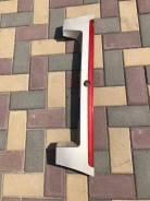 Накладка двери Chery Amulet 2006 [A153717050BA] A15 SQR480 DA, SQR481F