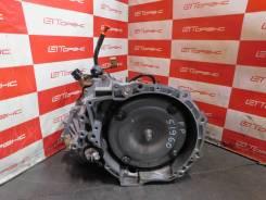 АКПП на Mazda Premacy FP 1 п 2WD. Гарантия