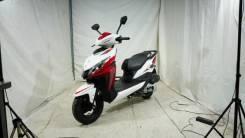 Скутер Vento CITY 49 cc (150)
