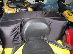 Сумки багажные Кофры Чехлы