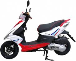 Скутер Vento Corsa 49 cc (150)