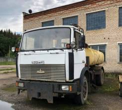 ЭД 244 ПС, 2000