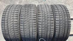 Bridgestone Blizzak VRX2, 195/50 R16