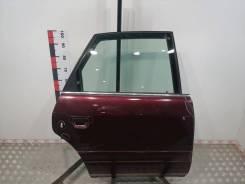 Дверь задняя правая Audi A6 C4 (1994-1997) [4A0833052C]
