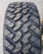 Nitto Trail Grappler M/T, 295/70 R18 119/116P
