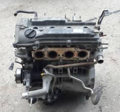 Двигатель Toyota RAV4 [19000-28330]