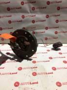 Корпус бензонасоса с датчиком уровня топлива Honda LOGO