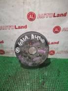 Тормозной барабан Toyota GAIA, задний