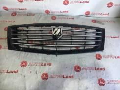 Решетка радиатора Toyota Alphard