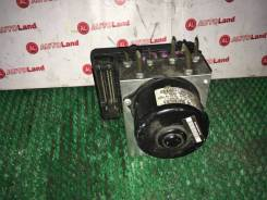 Блок ABS Mercedes BENZ C180 Kompressor