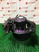 Мотор печки Mercedes BENZ C180 Kompressor