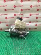 Главный тормозной цилиндр Mercedes BENZ C180 Kompressor