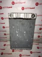 Радиатор печки Mercedes BENZ C180 Kompressor