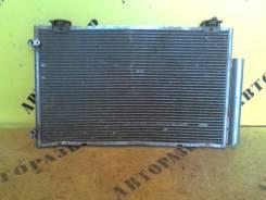 Радиатор кондиционера Lifan Solano 2010-2016