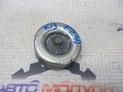 Ролик обводной Subaru Legacy [23770AA000] BHE EZ30D