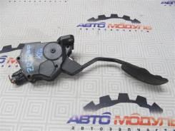 Педаль газа Toyota Allion 2008 [7811012020] ZRT260-3050418 2ZR-FE
