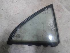 Форточка двери Toyota Avensis 2004 [68123-05050]