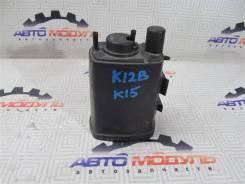 Фильтр паров топлива Suzuki Swift [1856081AA0] ZC71S K12B